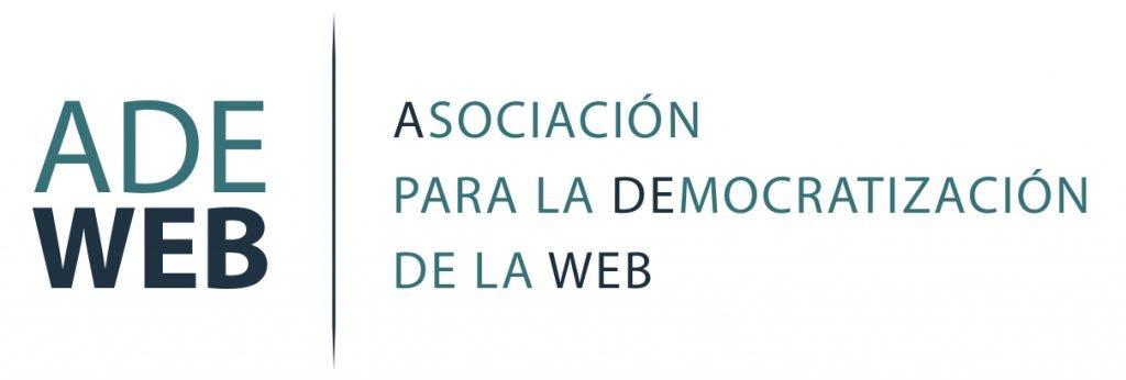 Hackaton social WordPress en La Nave 2