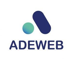 ADEWEB